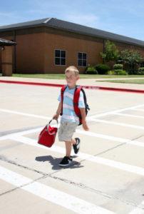 Boy-Crossing-School-CrossWalk