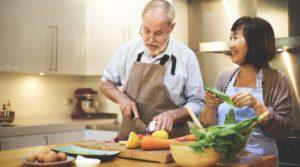 Healthy-Eating-for-Seniors