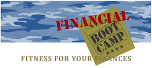 PlanWell Financial Boot Camp