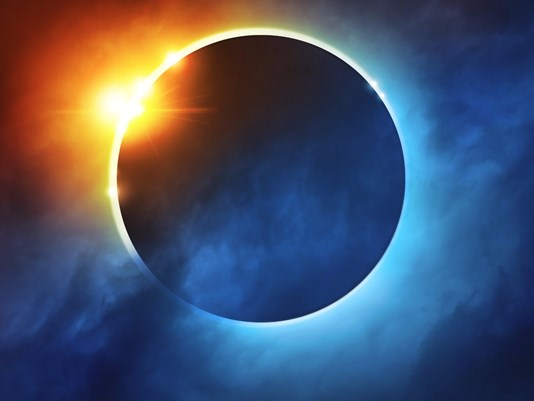 how to view the 2017 solar eclipse safely