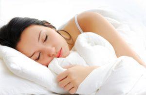 a-good-nights-sleep