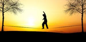 balance-tightrope