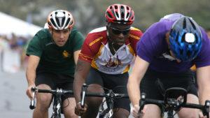 bicylists-adult