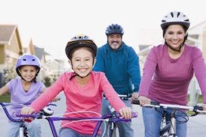 bike-safety-helmet