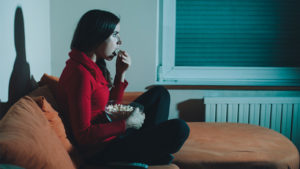 binge-watch-tv