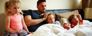 cold-and-flu-dad-800x494