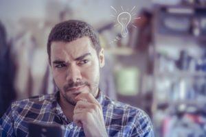 creativity-multiple-solutions