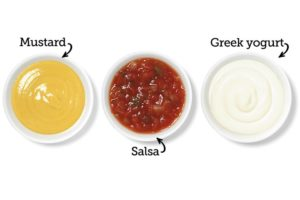 cue-in-new-condiments