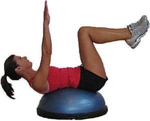 dead-bug-balance-exercise