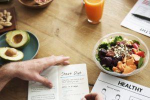 diet-planning