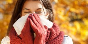 differences-between-cold-flu-and-allergy-symptoms-vicks