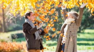 elder-couple-in-fall
