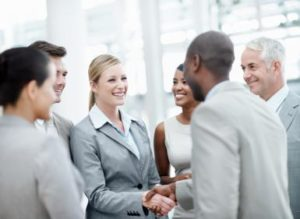 Nonverbal Communication | Alliance Work Partners