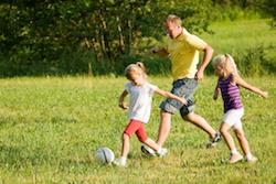 family-fit-soccer