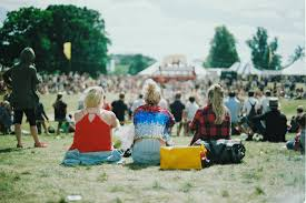 festival-with-friends