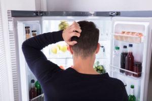 food-cravings-fridge