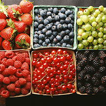 fresh-berries-basket