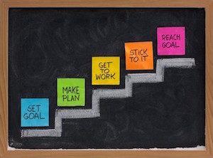 goals-success