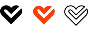 heart-health-icon-free