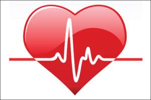 heart-pulse