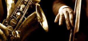 jazz-genre