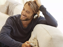 man-music-relaxing