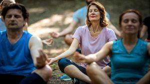 meditation-aging