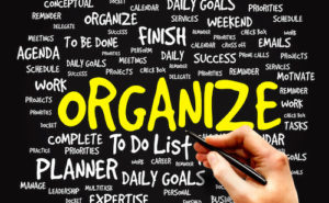 organize-your-life