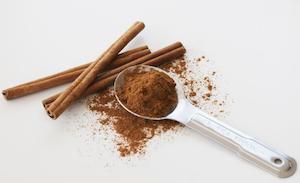pinch-of-cinnamon