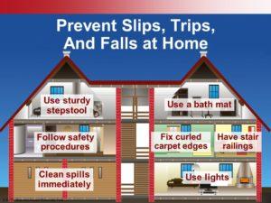 prevents-falls-home