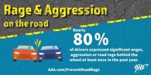 road-rage-statistics