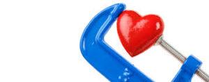 stress-vice-heart-health