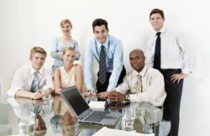 supervising-team