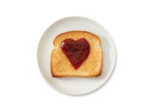 toast_jelly