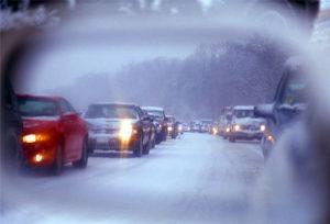 traffic_jam_in_snow