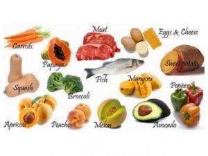 vitamin-d-sources