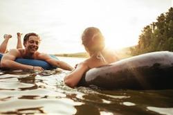 water-fun-tubing